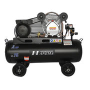 2hp Compressor from China (mainland)