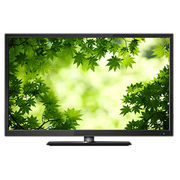 23.6-inch TV from China (mainland)