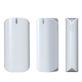 Portable Power Bank Manufacturer
