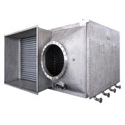 Heat Pipe Heat Exchangers from China (mainland)