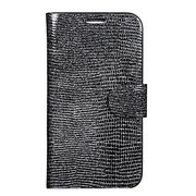 Leather Case for iPhone & Samsung from China (mainland)
