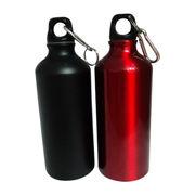Aluminum Water Bottles from China (mainland)