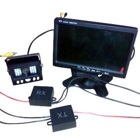 Optic Transmission System Manufacturer