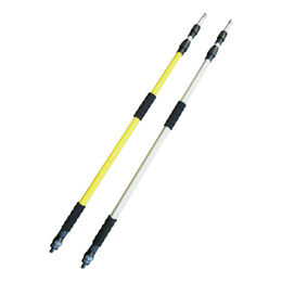 Telescopic Poles from Taiwan