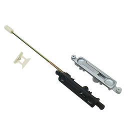 Zinc Alloy Flush Bolt from Kin Kei Hardware Industries Ltd
