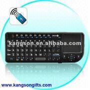 Bluetooth Virtual Laser Keyboard Manufacturer