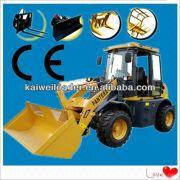 China Wheel Loaders Pp968T Iii Parts suppliers, Wheel Loaders Pp968T