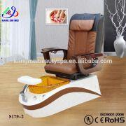 420 Spa Pedicure Chair from 72 SuppliersGlobal Sources