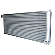 Radiator from China (mainland)