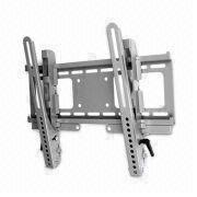 Universal Plasma LCD/TV Mount Stands from China (mainland)