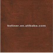 wood grain decorative lamination paper for plywood