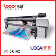 China Eco Solvent Printing Vinyl suppliers, Eco Solvent