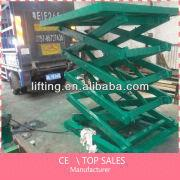 Wholesale CE hydraulic electrical building lift elevators, CE hydraulic electrical building lift elevators Wholesalers