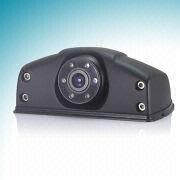 Mobile Camera Manufacturer