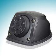 Bus Camera Manufacturer