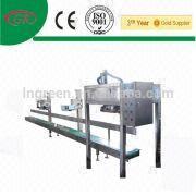 Oats Manufacturer