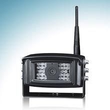 Wireless Camera from China (mainland)