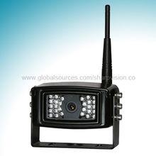 ATM Video Camera Manufacturer