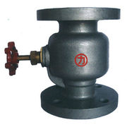 10K Vertical Check Valve from China (mainland)