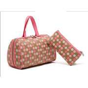 Cosmetic bag Manufacturer