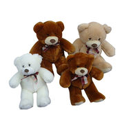 Teddy bear Manufacturer