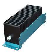 DC-DC power converters for electric bus