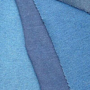 twill knitted denim fabric from China (mainland)