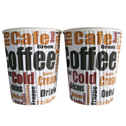PP Disposable Cup Manufacturer