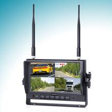 Wireless CCTV Monitor from China (mainland)