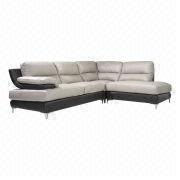 Office Sofa Sets from Hong Kong SAR