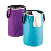 Foldable laundry basket from China (mainland)
