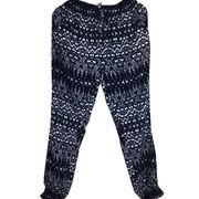 100% polyester ladies' pajama