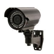 Security IP Camera from China (mainland)