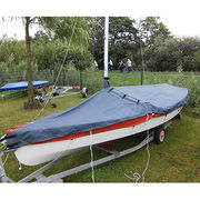 Boat cover Manufacturer