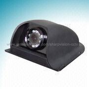 China Color CCD Camera