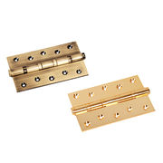 Multipurpose Hinges from China (mainland)