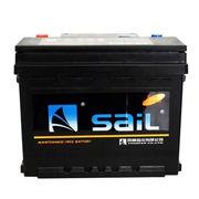 Car Battery Manufacturer