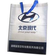 Reusable shopping bag from China (mainland)