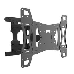 Cantilever LCD TV Bracket from China (mainland)