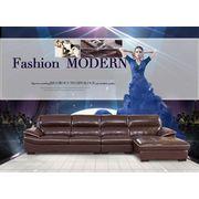 Marvelous Kabas Chinese Sofa Set Alibaba Sofa Furniture Global Sources Machost Co Dining Chair Design Ideas Machostcouk