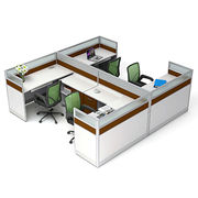 Office partition from China (mainland)