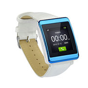 Smart watch mobile phone from China (mainland)