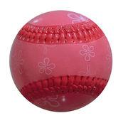 Promotion baseball from China (mainland)