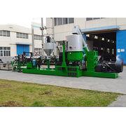 Pelletizing machine from China (mainland)