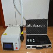 Wholesale Q Switched Nd Yag Laser Tattoo Removal, Q Switched Nd Yag Laser Tattoo Removal Wholesalers