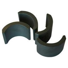 Ferrite Magnet Manufacturer