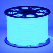 Flexible LED Strip Lights from China (mainland)
