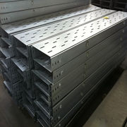 Cable Tray Manufacturer