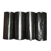 Scented Plastic Garbage Bag from China (mainland)