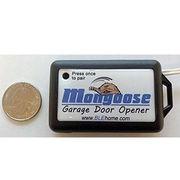 Smart Garage Door Opener controller from China (mainland)
